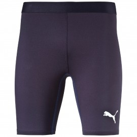 Puma TB SHORT TIGHT