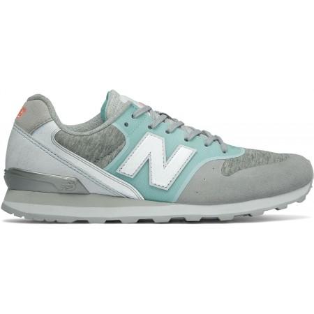 Dámské tenisky - New Balance WR996NOB