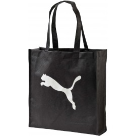 Puma SHOPPER - Damen Tasche
