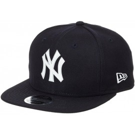 New Era 9FIFTY LOGOSHINE NEYYAN - Şapcă club bărbați