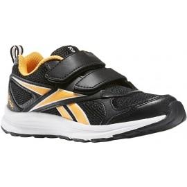 7b21f2e3705 Reebok ALMOTIO RS 2V - Dětská sportovní obuv