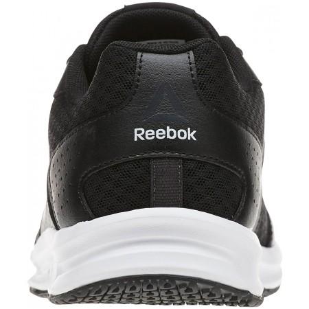 Încălțăminte de alergare bărbați - Reebok CANTON RUNNER - 5