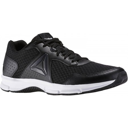 Încălțăminte de alergare bărbați - Reebok CANTON RUNNER - 1