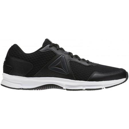 Încălțăminte de alergare bărbați - Reebok CANTON RUNNER - 2