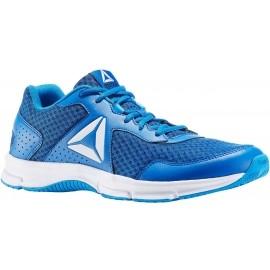 Reebok CANTON RUNNER - Încălțăminte de alergare bărbați