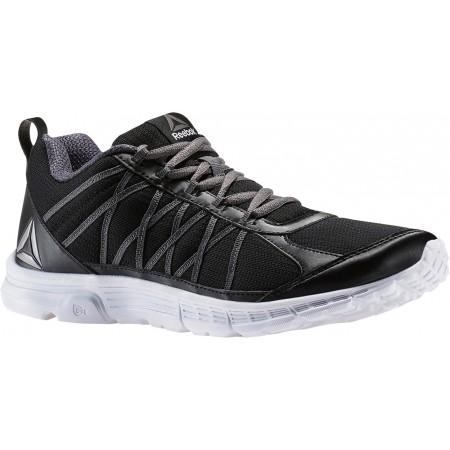 Pánska bežecká obuv - Reebok SPEEDLUX 2.0 - 1 4e1e0225efa
