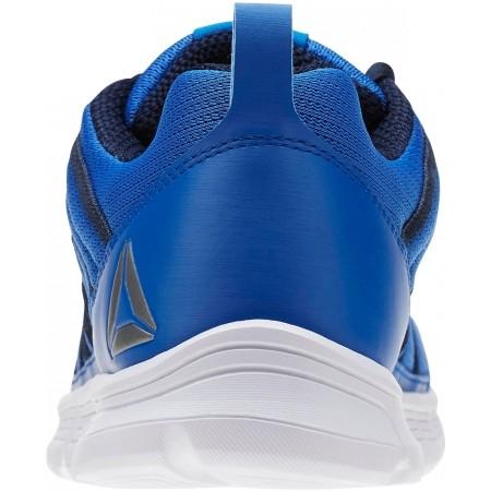 Мъжки обувки за бягане - Reebok SPEEDLUX 2.0 - 5