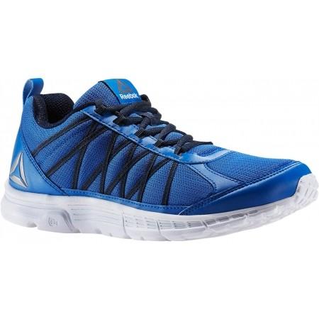 Мъжки обувки за бягане - Reebok SPEEDLUX 2.0 - 1