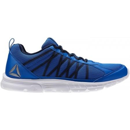 Мъжки обувки за бягане - Reebok SPEEDLUX 2.0 - 2