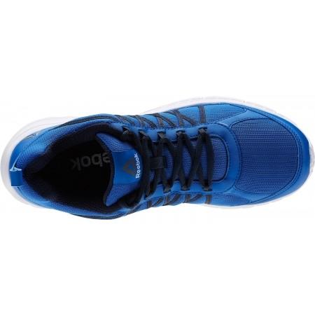 Мъжки обувки за бягане - Reebok SPEEDLUX 2.0 - 3