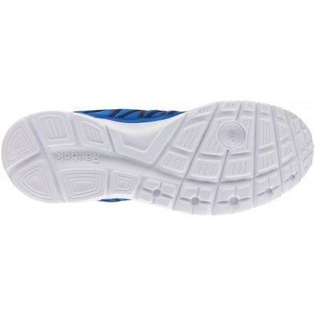 Мъжки обувки за бягане - Reebok SPEEDLUX 2.0 - 4