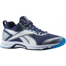 Reebok TRIPLEHALL 6.0 - Men's running shoes