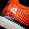 Pánská běžecká obuv - adidas RESPONSE + M - 6