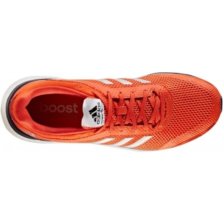Pánská běžecká obuv - adidas RESPONSE + M - 2