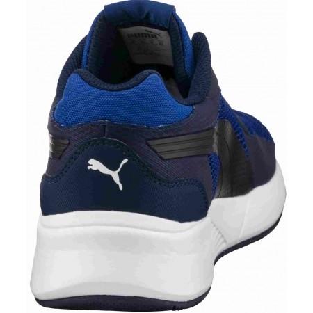 Pánské vycházkové boty - Puma PACER PLUS TECH - 4