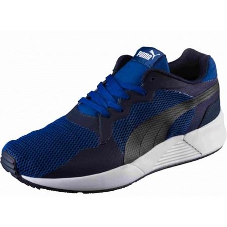 Pánské vycházkové boty - Puma PACER PLUS TECH - 2