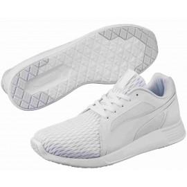 Puma ST TRAINER EVO BREATHE - Damen Sneakers
