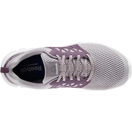Dámska bežecká obuv - Reebok SUBLITE XT CUSHION 2.0 MT - 3 6150931f393