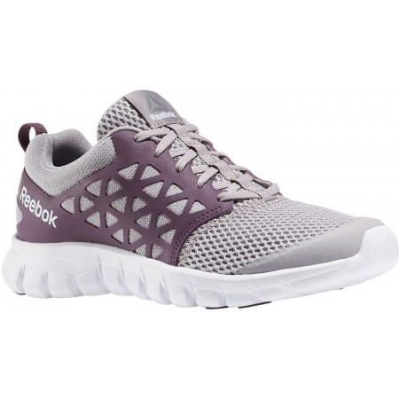 Reebok SUBLITE XT CUSHION 2.0 MT | sportisimo.at