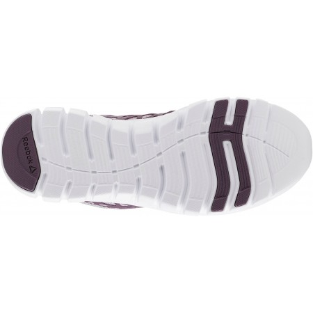 Dámska bežecká obuv - Reebok SUBLITE XT CUSHION 2.0 MT - 4 5b98adfc9f8