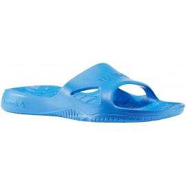 Reebok KOBO H2OUT - Dámské pantofle