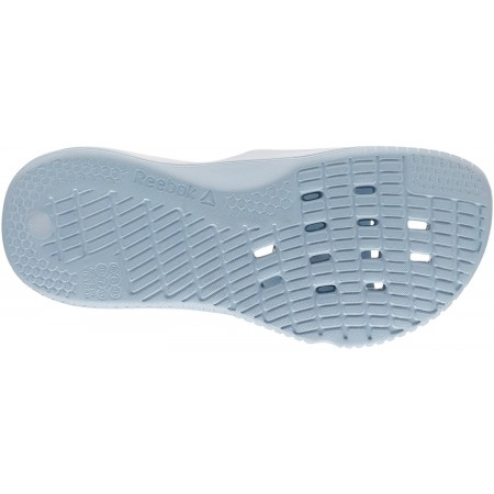 Dámské pantofle - Reebok KOBO H2OUT - 4 caf4537cc1