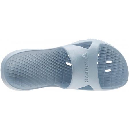Dámské pantofle - Reebok KOBO H2OUT - 3 71e6b577ef