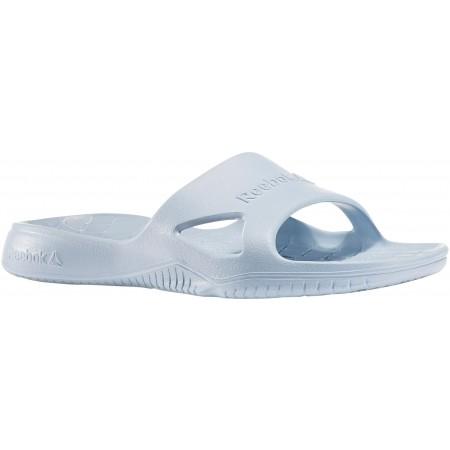 Dámské pantofle - Reebok KOBO H2OUT - 1 c21f151f78