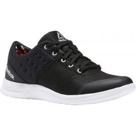 Reebok DMX LITE PRIME - Дамски спортни обувки