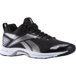 Reebok TRIPLEHALL 6.0 - Men's running shoes