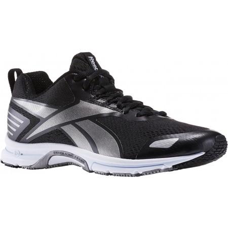 bc767084703 Pánská běžecká obuv - Reebok TRIPLEHALL 6.0 - 1
