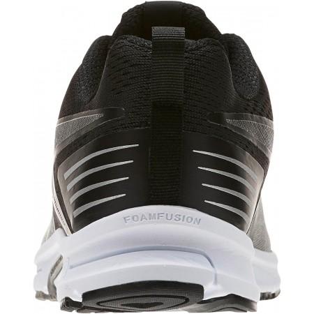 a2f94b19574 Pánská běžecká obuv - Reebok TRIPLEHALL 6.0 - 5