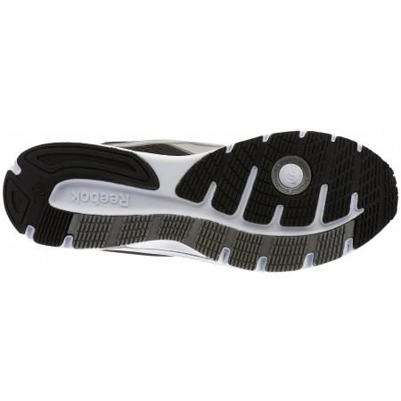 c8afaad325c Pánská běžecká obuv - Reebok TRIPLEHALL 6.0 - 4