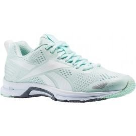 Reebok TRIPLEHALL 6.0 - Дамски обувки за бягане
