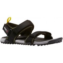 Reebok TRAIL SERPENT IV - Men's sandals