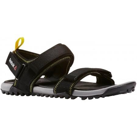 Men s sandals - Reebok TRAIL SERPENT IV - 1 fd4e36b9dd4
