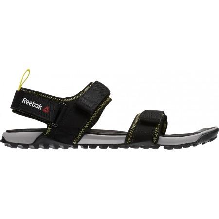 Men's sandals - Reebok TRAIL SERPENT IV - 2
