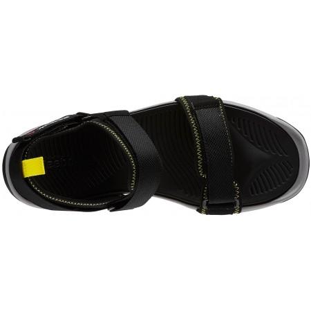 Men's sandals - Reebok TRAIL SERPENT IV - 3