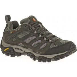 Merrell MOAB VENT - Women's outdoor shoes