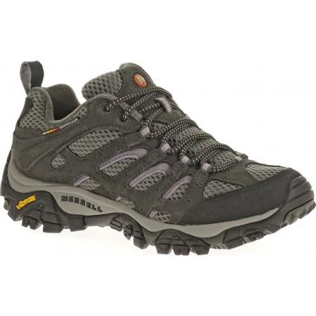 Dámska outdoorová obuv - Merrell MOAB VENT - 1 9f201ebc29c