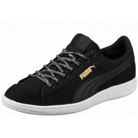 Puma VIKKY SPICE - Women's leisure shoes