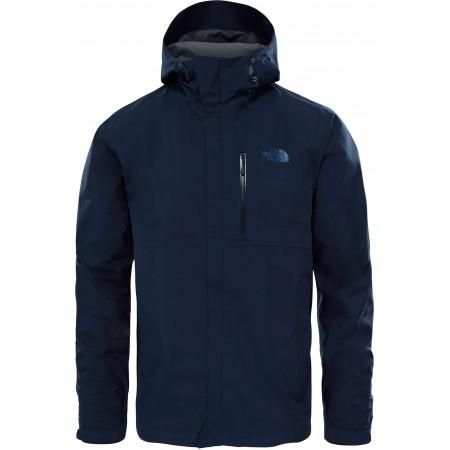 Pánská nepromokavá bunda - The North Face DRYZZLE JACKET M - 1