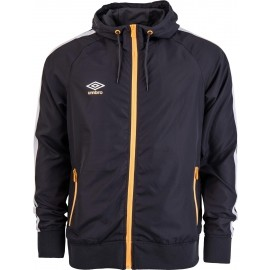 Umbro WINDRUNNER