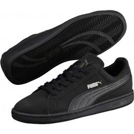 Puma SMASH BUCK - Мъжки ежедневни обувки