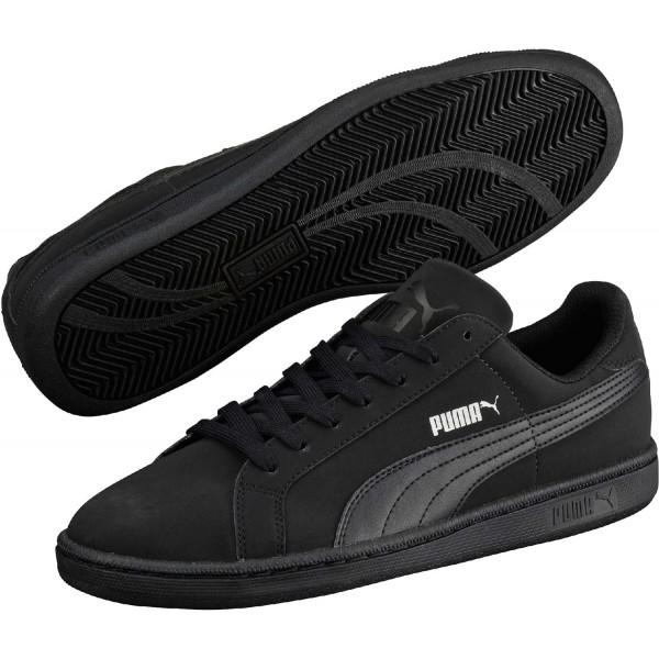 Puma SMASH BUCK - Pánska obuv