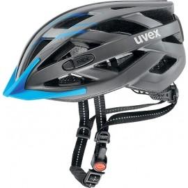 Uvex CITY I-VO - Велосипедна каска
