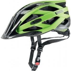 Uvex I-VO CC - Велосипедна каска