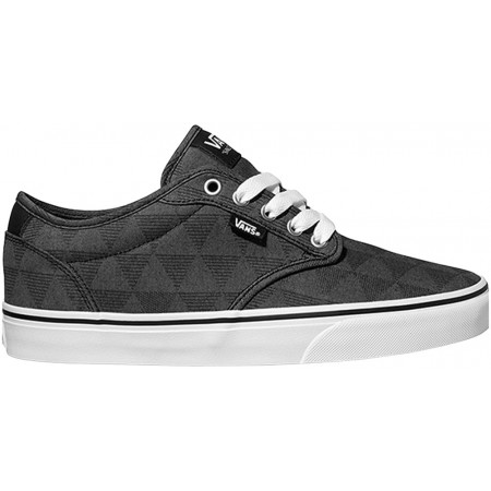 984207a0a52523 Men s sneakers - Vans MN ATWOOD DX