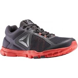 Reebok YOURFLEX TRAINETTE 9.0 MT - Дамски обувки