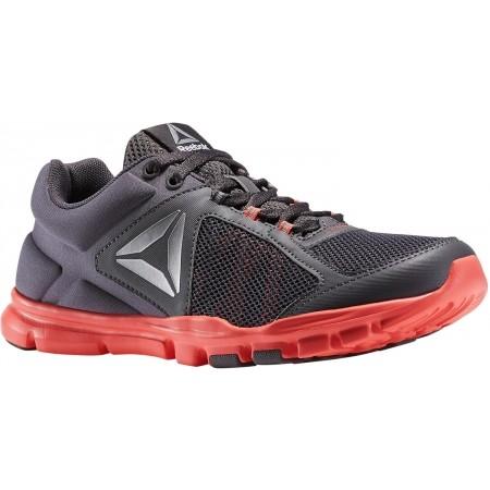 1a561ae0 Women's shoes - Reebok YOURFLEX TRAINETTE 9.0 MT - 1